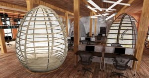 Hi-Tech-Office-in-Historic-Textile-Mill-Ginestra-Sgherri-kuvG--488x255@Casa2011