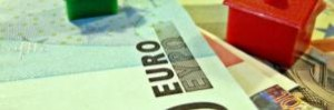 euro_case_0