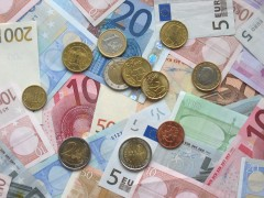 euro_banconote_monete-240x180