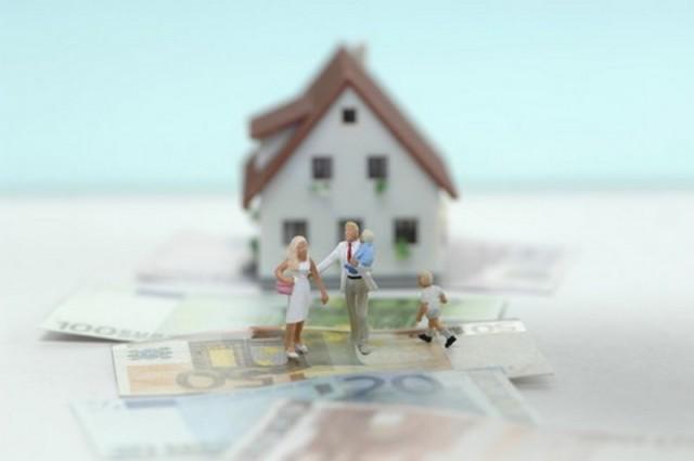 Agevolazioni acquisto prima casa come funzione la - Prima casa residenza ...