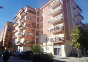Via Veneziale, 86170, ,Locale Commerciale,In Vendita,Via Veneziale,1099