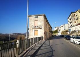 Via Occidentale, 86170, 6 Rooms Rooms,Soluzione Indipendente,In Vendita,Via Occidentale,1103