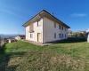 Via San Giuseppe, 86090, 10 Rooms Rooms,Villa Unifamiliare,In Vendita,Via San Giuseppe,1218