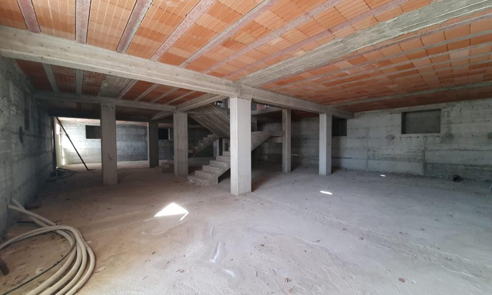 Via San Giuseppe, 86090, 6 Rooms Rooms,Villa Bifamiliare,In Vendita,Via San Giuseppe,1219
