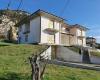 Via San Giuseppe, 86090, 3 Rooms Rooms,Villa Bifamiliare,In Vendita,Via San Giuseppe,1221
