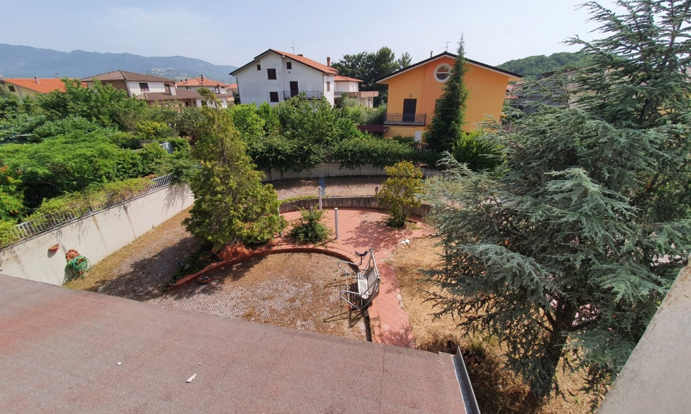 Piazza Cese, 86090, 8 Camere da letto Camere da letto, 15 Rooms Rooms,Villa Unifamiliare,In Vendita,Piazza Cese,1226
