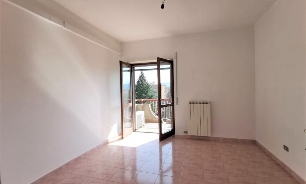 Via XXIV Maggio, Isernia, 86170, 3 Camere da letto Camere da letto, 4 Rooms Rooms,Appartamento,In Vendita,Via XXIV Maggio,5,1240