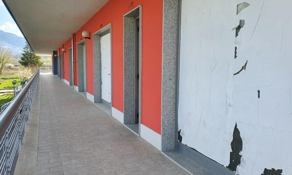 Via Carlomagno, 86170, ,Locale Commerciale,In Vendita,Via Carlomagno,1243