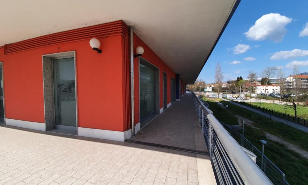 Via Carlomagno, 86170, ,Appartamento,In Vendita,Via Carlomagno,1246