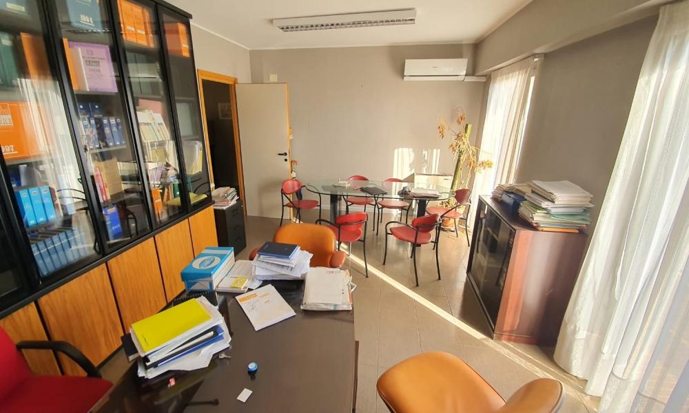 3 Rooms Rooms,Appartamento,In Vendita,1251