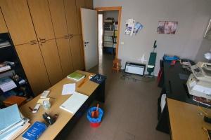 appartamento per uso UFFICIO