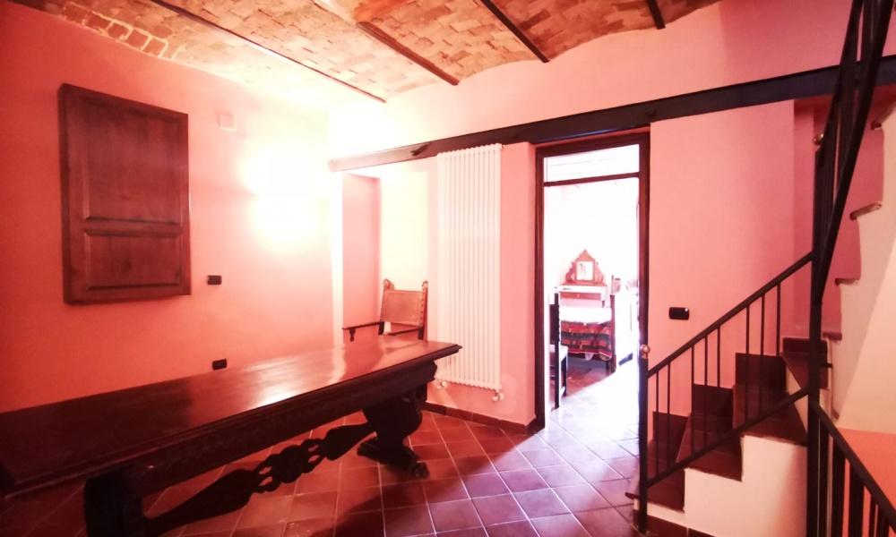 Vico Castello, 86170, 6 Rooms Rooms,Soluzione Indipendente,In Vendita,Vico Castello,1269