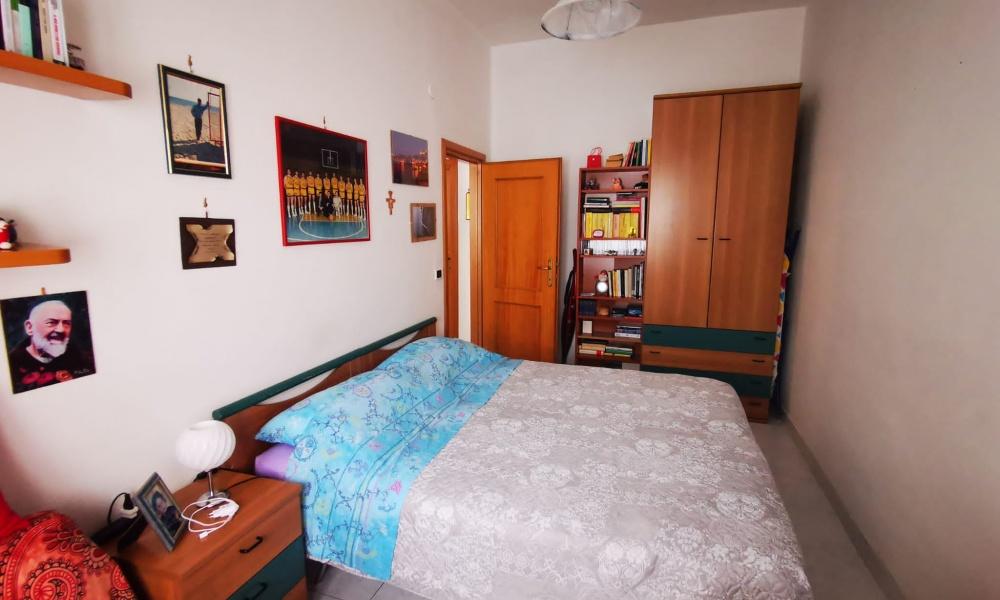 3 Rooms Rooms,Appartamento,In Vendita,1273