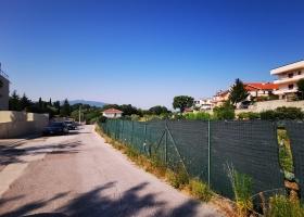 Via Emilia, 86170, ,Terreno Edificabile,In Vendita,Via Emilia,1276