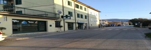 Negozio, In Affitto, Zona Sant'Agapito Scalo, 1 Bagni, Cod. Riferimento 1321, Isernia,