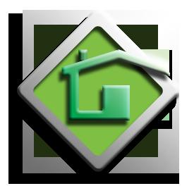 Immobiliare Casa Isernia